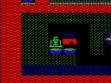 Логотип Emulators Clogger [UEF]